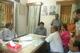 ঝিনাইদহ গ্রেনেজ ও সম্প্রসারণ কার্যালয় পরিদর্শণ