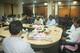 মহাপরিচালক জনাব মুঃ আবদুল হাকিম এর যোগদান ও জনাব আনিস-উল হক ভূইয়া এর বিদায় অনুষ্ঠান